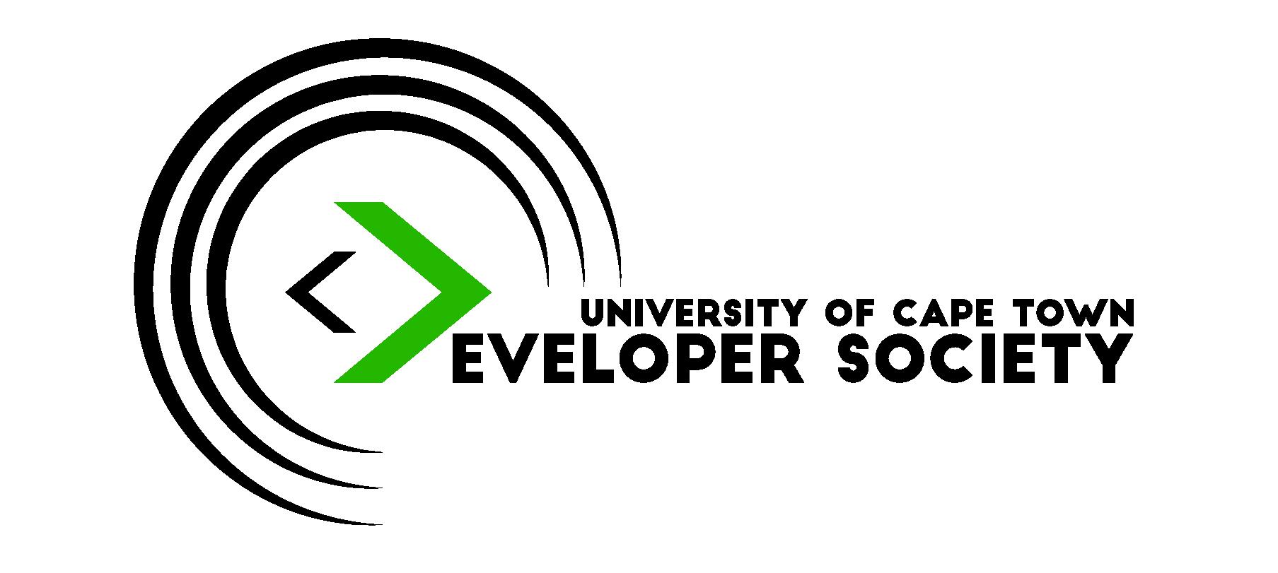 UCT Developer Society