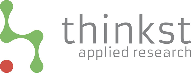 Thinkst_logo